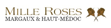 Château Mille Roses