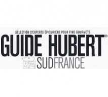 Guide Hubert