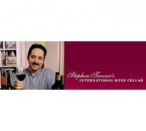 International Wine Cellar - Stephen Tanzer