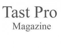 Tast Pro Magazine – Michel Bettane