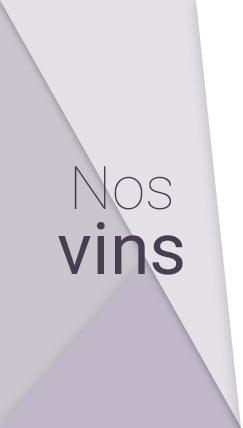 titre bloc vins